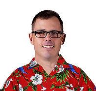 pete revell hawaiian shirt.jpg