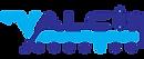 logo-kucuk.png