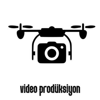 video prodüksiyon / tanıtım filmi