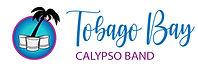 Tobago Bay Logo