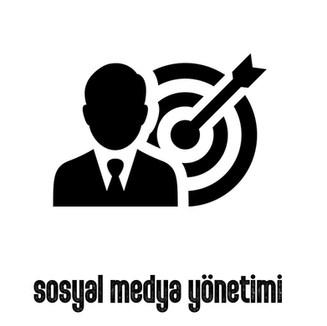 sosyal medya yönetimi & içerik üretimi