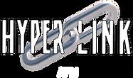 HYPERLINK-BLANC.png