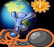 pLanas-logo