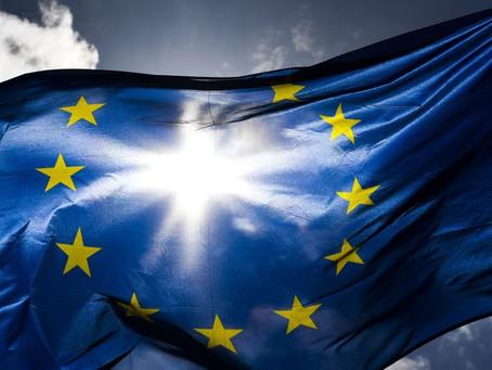 Vtip: Za pár let v EU