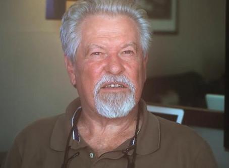 Brad Blanton: o celistvosti, sebedůvěrě a soucitu