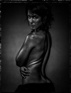 Olivia Bonamy