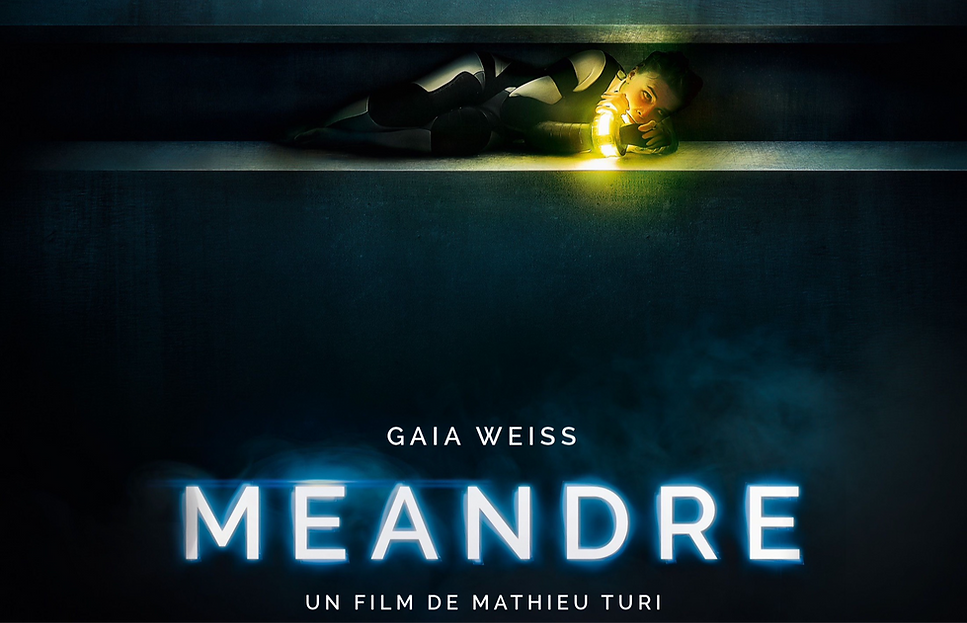 Meandre_edited_edited.png