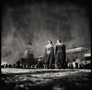 Moscou-2.jpg