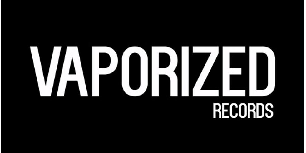 VAPORIZED RECORDS SHOWCASE