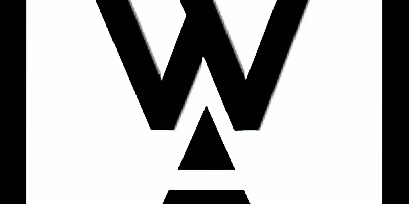 W_ANTED: AGENCY