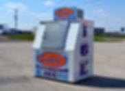 IceBox.jpg
