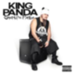 king panda 2.png