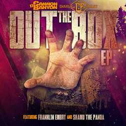 Out The Box EP
