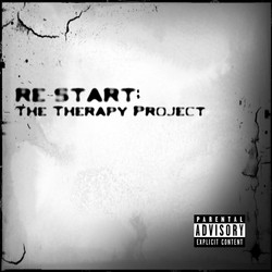 Re-Start: The Therapy Project