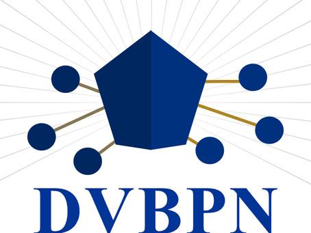 DBVPN 2.0- How We Got Our New Look