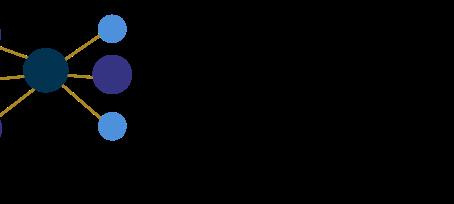 Our Online Presence Story Part 1 - Logo Design