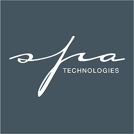 Spa_Tech_Logo_White_color_back.webp