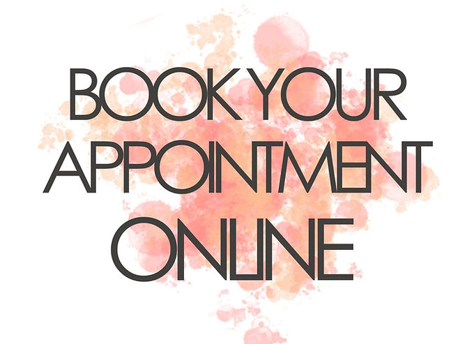 SpaOlogy online booking