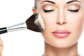 makeup west milford nj