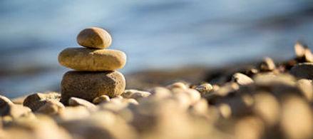 pokoju-i-równowagi-sztandar-69551043.jpg