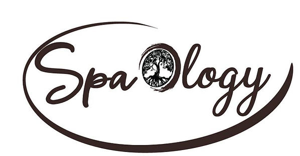 SpaOlogy West Milford NJ