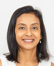 Rashmi Raghavan