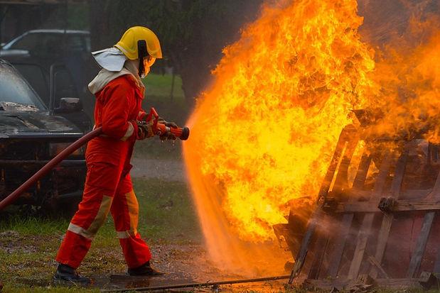 antincendio-gruppo-tecnico-professionale
