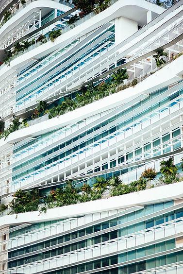 office-building-exterior-2880w.jpg