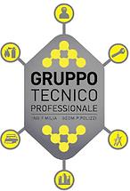 logo+gtp-1280w.png