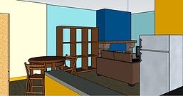Salon 3.PNG