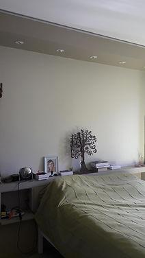 chambre 2.jpeg