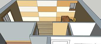 Salon étage 1.PNG