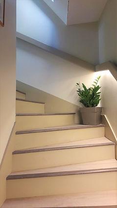 escalier 3.jpeg