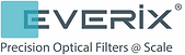 Everix Precision Optical Filters at Scal