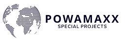 Powamaxx Horizontal.jpg
