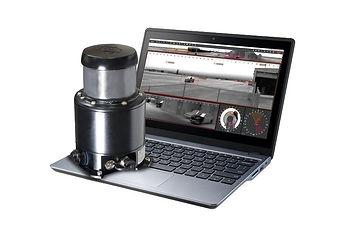 spynel-m-surveillance-360.jpg