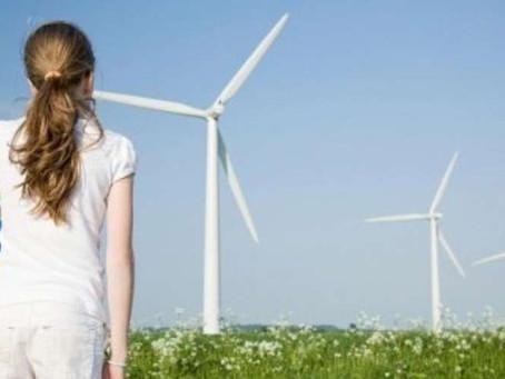Des énergies décarbonées et renouvelables