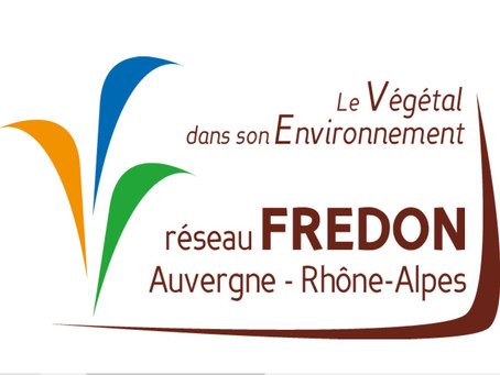 """La Fredon: un label """"vert"""" controversé"""