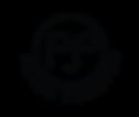 logos-site-01.png