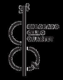 CCQ-logo-final.png