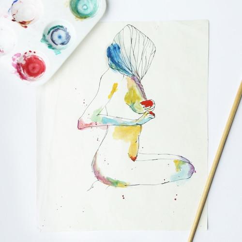 5a08d5def36e870001dbe63e_watercolor-p-80