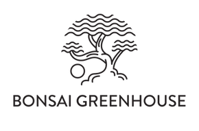 logos-site-03.png
