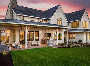 luxury farm house.jpg