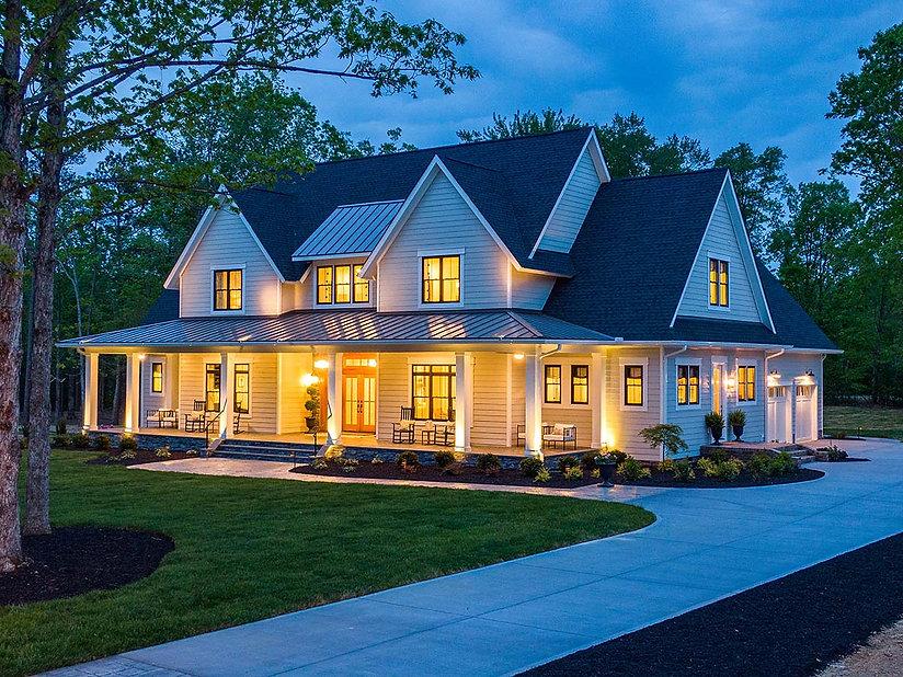 modern farmhouse 2.jpg