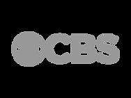 cbs-logo_edited.png