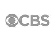 cbs-logo_edited.png