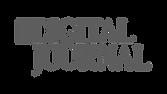 digital-journal-logo_edited.png