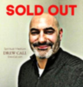 PSYCHIC MEDIUM WORKSHOP (1) sold out.jpg