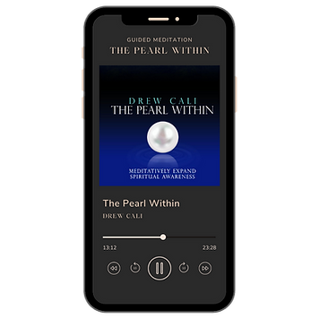 Free Guided Meditation Audio