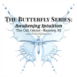 2019 Butterfly Series Ramsey NJ (2).png